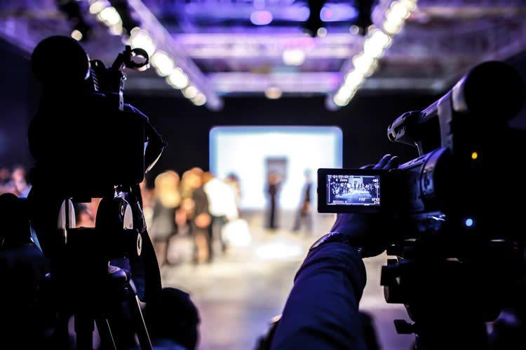 2019 Yılında Katılmak İsteyeceğiniz Sosyal Medya ve Dijital Pazarlama Konferansları