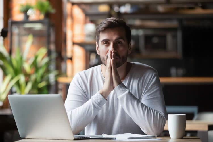 Doğru Sosyal Medya Dinleme Aracı Nasıl Seçilir?
