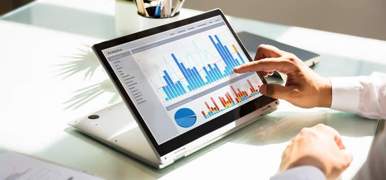 Güvenilir Veri Kaynakları