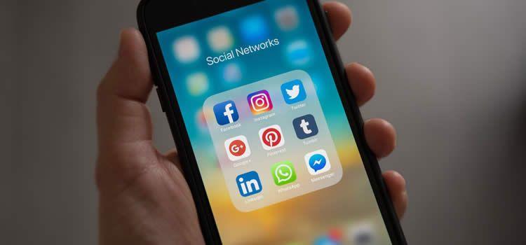 Sosyal medya denetimi yapın