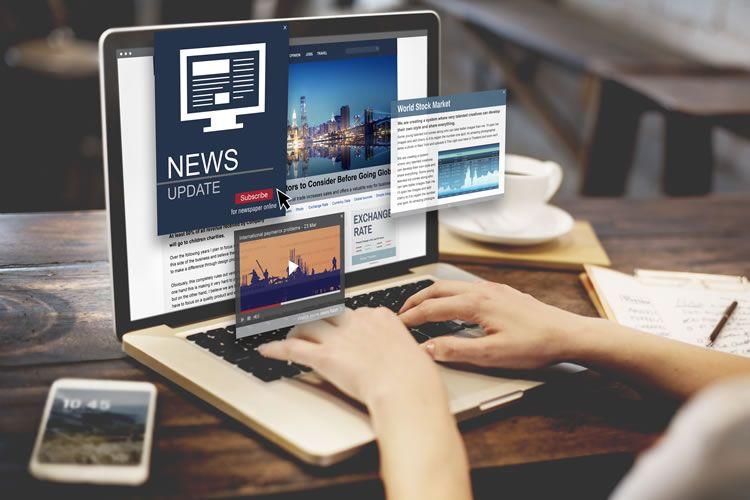 Sosyal medya takibi nedir? Nasıl yapılır?